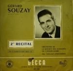 souzay_cover_small